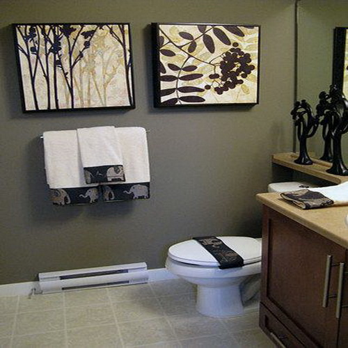 Cute bathroom ideas tumblr houseequipmentdesignsidea Bathroom decor ideas images